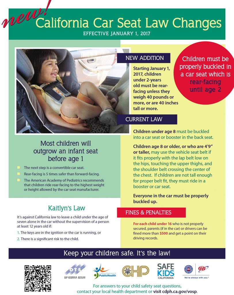 carseat-awareness-poster_final-english-for-web-and-email-july-26